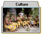 Pacific Culture Photographs